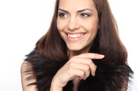Секреты сохранения красоты волос и кожи