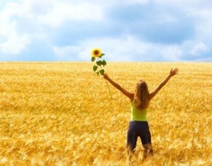 Развейте в себе успех