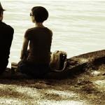 Возрастные кризисы – как помочь себе и друг другу?