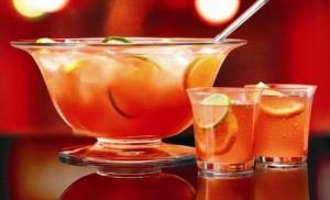 освежающие напитки слабоалкогольные
