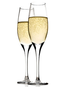 champanskoe