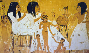 perfume-egypt-aromaterapiya