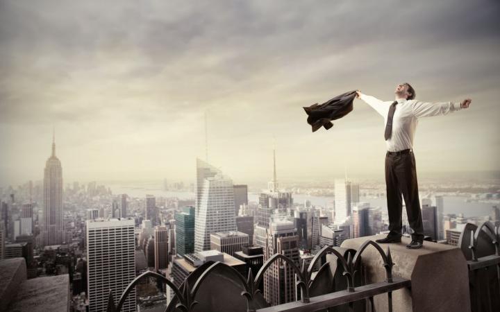 Что делать, когда нужно быстро принять решение?