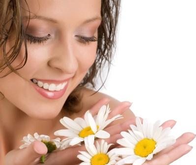 Уход за кожей – основные правила красоты