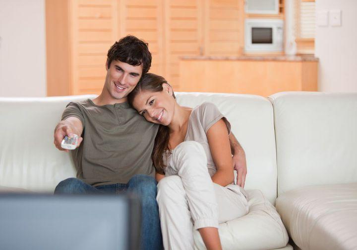 Секрет благоприятных отношений мужчины и женщины