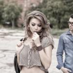 Отношения мужчины и женщины – ключи счастья